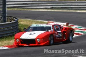 Campionato Italiano Autostoriche (8)