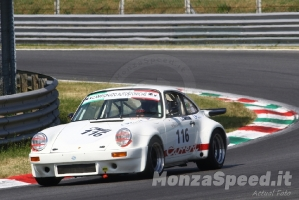 Campionato Italiano Autostoriche (9)