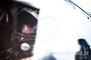 Campionato Italiano Gran Turismo Monza (14)