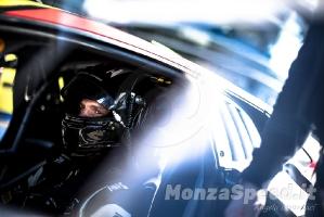 Campionato Italiano Gran Turismo Monza (16)