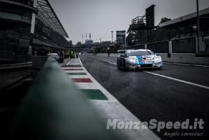Campionato Italiano Gran Turismo Monza (3)