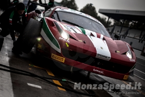 Campionato Italiano Gran Turismo Monza (4)