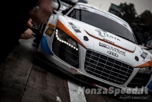 Campionato Italiano Gran Turismo Monza (5)