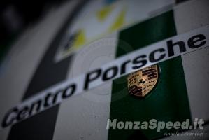 Campionato Italiano Gran Turismo Monza (6)