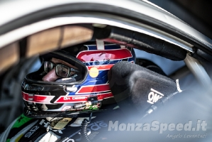 Campionato Italiano Gran Turismo Monza (7)