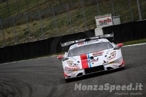 Campionato Italiano Gran Turismo Mugello (10)