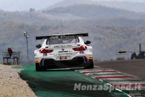 Campionato Italiano Gran Turismo Mugello (12)