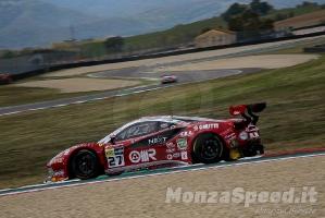 Campionato Italiano Gran Turismo Mugello (19)