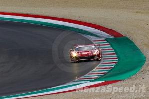 Campionato Italiano Gran Turismo Mugello (1)