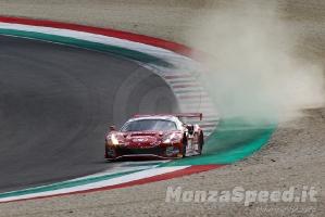Campionato Italiano Gran Turismo Mugello (3)