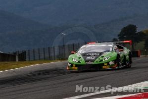 Campionato Italiano Gran Turismo Mugello (7)