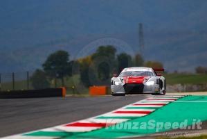 Campionato Italiano Gran Turismo Mugello (8)