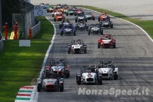 Catheram Monza