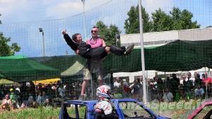 Demolition Derby Italia VIII edizione Villareggia (18)