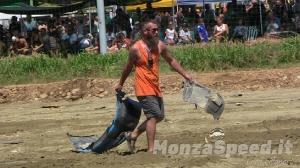 Demolition Derby Italia VIII edizione Villareggia (6)