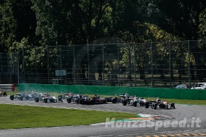Euroformula Open Monza (10)
