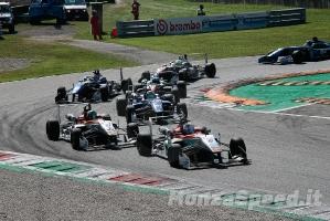 Euroformula Open Monza (12)