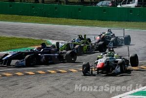 Euroformula Open Monza (14)