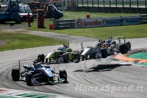 Euroformula Open Monza (18)