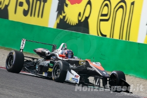 Euroformula Open Monza (4)