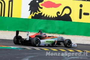 Euroformula Open Monza (5)