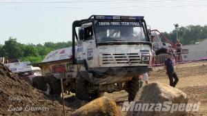 Europa Truck Trial 2018
