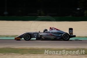 F4 Imola (11)