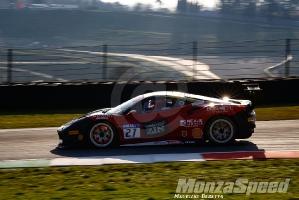 Ferrari Challenge Mugello (12)