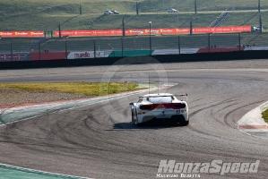 Ferrari Challenge Mugello (13)