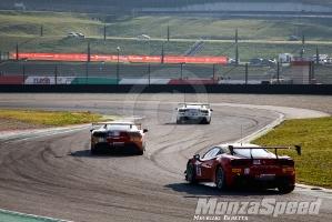 Ferrari Challenge Mugello (14)