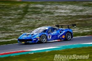 Ferrari Challenge Mugello (16)