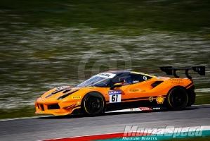 Ferrari Challenge Mugello (17)