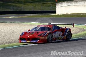 Ferrari Challenge Mugello (5)