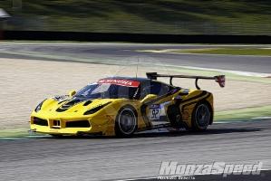 Ferrari Challenge Mugello (6)