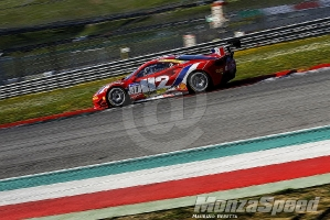 Ferrari Challenge Mugello (8)