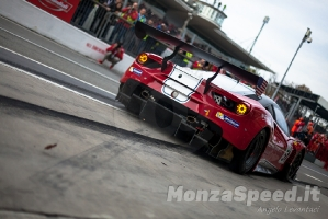 Finali Mondiali Ferrari Challenge Monza  (10)
