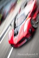 Finali Mondiali Ferrari Challenge Monza  (11)