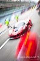 Finali Mondiali Ferrari Challenge Monza  (12)