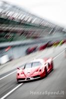 Finali Mondiali Ferrari Challenge Monza  (13)