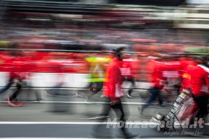 Finali Mondiali Ferrari Challenge Monza  (14)
