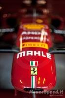 Finali Mondiali Ferrari Challenge Monza  (15)