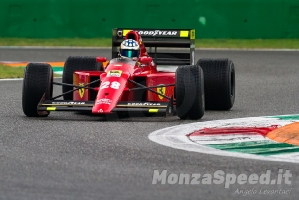 Finali Mondiali Ferrari Challenge Monza  (16)