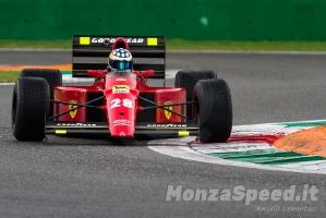 Finali Mondiali Ferrari Challenge Monza  (17)
