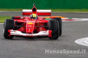 Finali Mondiali Ferrari Challenge Monza  (18)