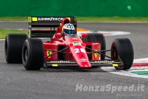 Finali Mondiali Ferrari Challenge Monza  (19)