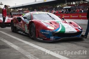 Finali Mondiali Ferrari Challenge Monza  (1)