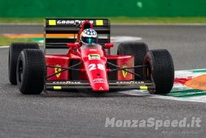 Finali Mondiali Ferrari Challenge Monza  (20)