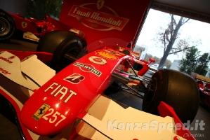 Finali Mondiali Ferrari Challenge Monza