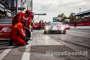 Finali Mondiali Ferrari Challenge Monza  (2)