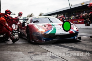 Finali Mondiali Ferrari Challenge Monza  (3)